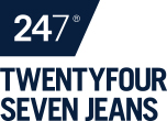 24/7 jeans
