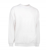 0600 sweater ronde hals ID Identity