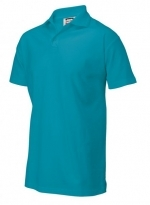 Polo PP 180 Turquoise polkat