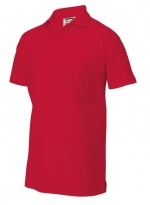 Polo PP 180 Rood polkat