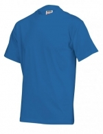 T190 t shirts royalbleu
