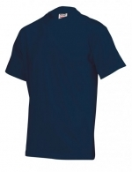 T190 t shirts ink
