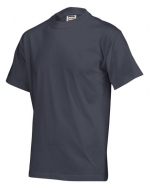 T190 t shirts  darkgrey