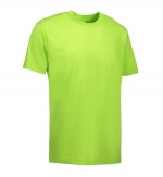 0500 T shirt Identity lime Game shirt