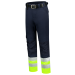 503012 WERKBROEK HIGH VIS ink fluor yellow
