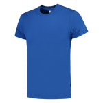 101009 Cooldry fitted t shirt blauw Tricorp