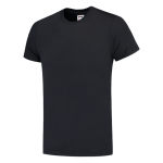 101009 Cooldry fitted t shirt navy Tricorp