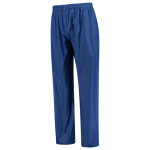 502012 regenbroek basis royal blue
