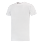 T 145 t shirt dun Tricorp wit