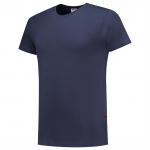 TFR160 fitted t-shirt ink