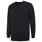 sweater rewear 301701 (recycled materiaal) navy